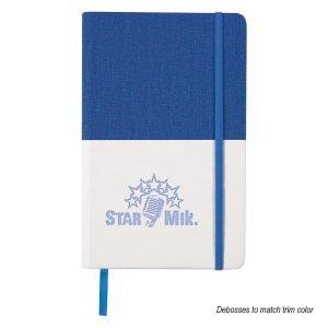 Star Mik Journal
