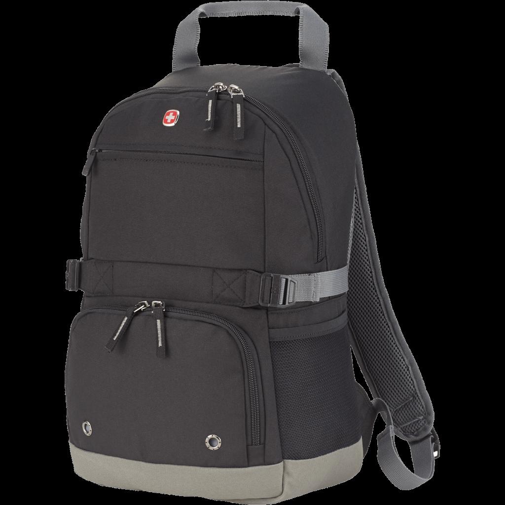 Wenger Backpack