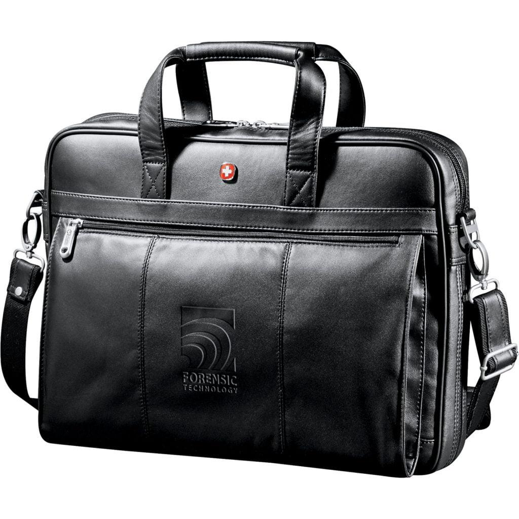 Wenger Briefcase