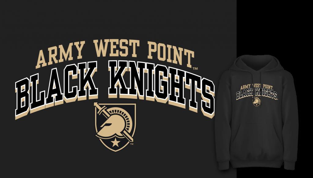 Army West Point sweatshirt