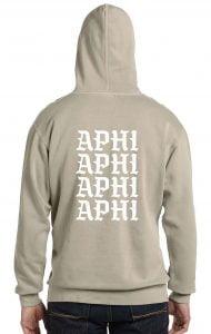 alpha phi, greek apparel, sorority, greek life, semi formal