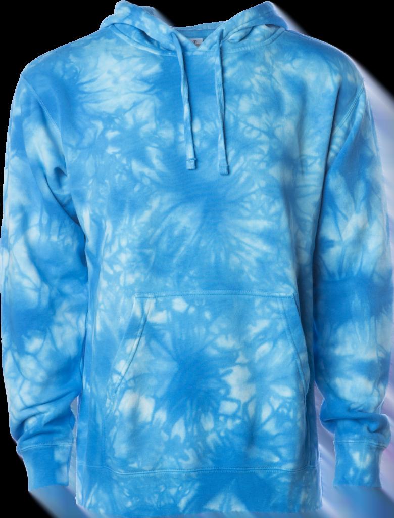 PRM4500TD-AQUA BLUE-1