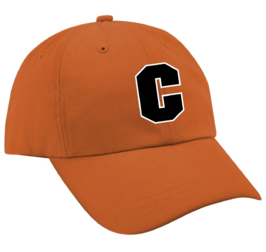 Eighty8 Caps and Headwear
