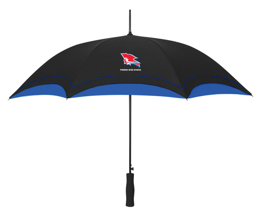 Umbrellas and Promo products